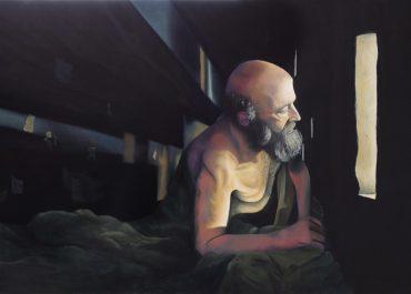 Peinture académique