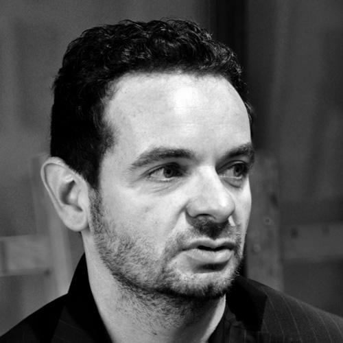 Daniele Martignoni