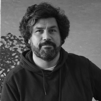 Mariano Angelotti